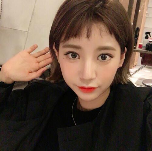 stylist-chuyen-ve-toc-dinh-dam-xu-han-3