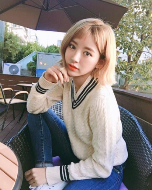 stylist-chuyen-ve-toc-dinh-dam-xu-han-4