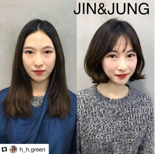 stylist-chuyen-ve-toc-dinh-dam-xu-han-10