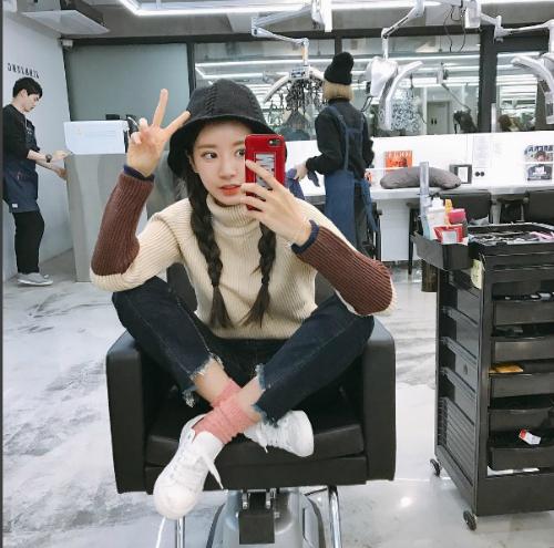 stylist-chuyen-ve-toc-dinh-dam-xu-han-8