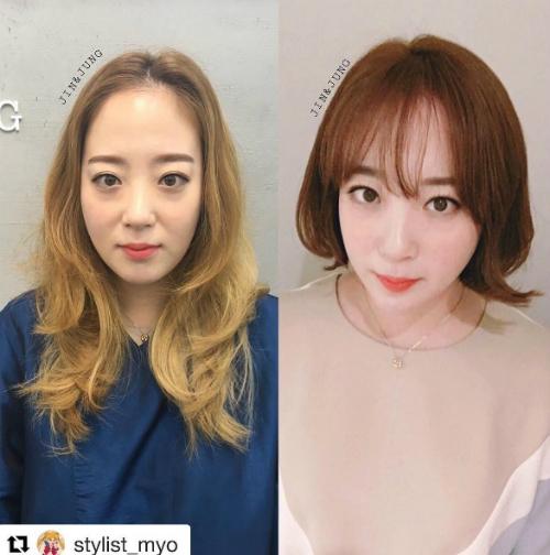 stylist-chuyen-ve-toc-dinh-dam-xu-han-11
