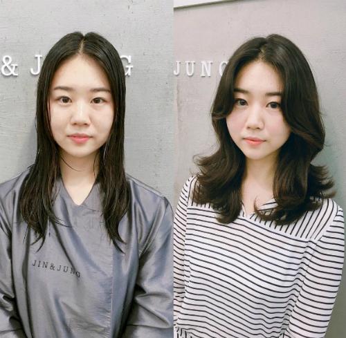 stylist-chuyen-ve-toc-dinh-dam-xu-han-12