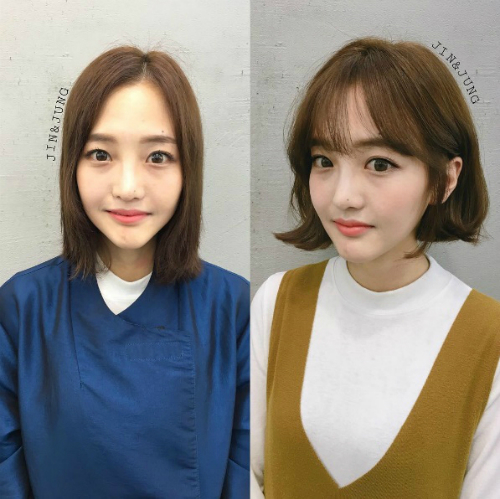stylist-chuyen-ve-toc-dinh-dam-xu-han-13