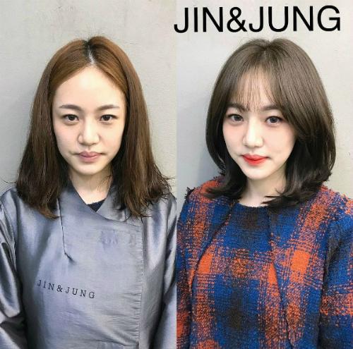 stylist-chuyen-ve-toc-dinh-dam-xu-han-14
