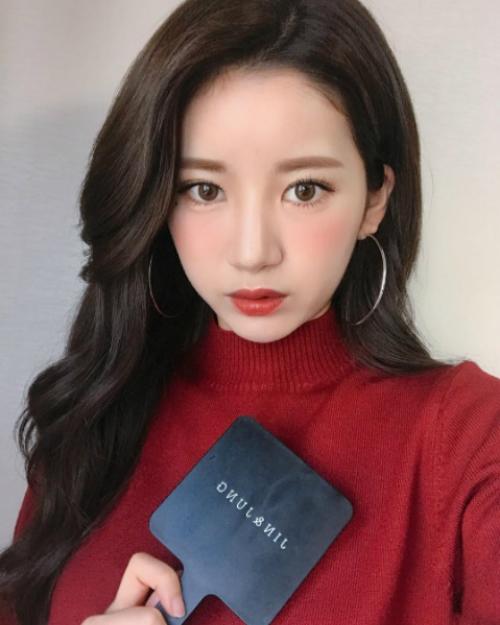 stylist-chuyen-ve-toc-dinh-dam-xu-han-5
