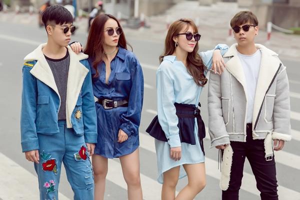yen-trang-keo-nguyen-team-the-remix-xuong-pho-khoe-street-style-4