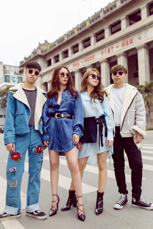yen-trang-keo-nguyen-team-the-remix-xuong-pho-khoe-street-style-5