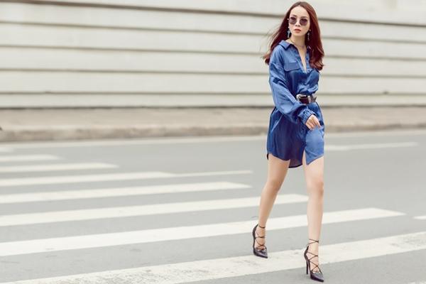 yen-trang-keo-nguyen-team-the-remix-xuong-pho-khoe-street-style-7