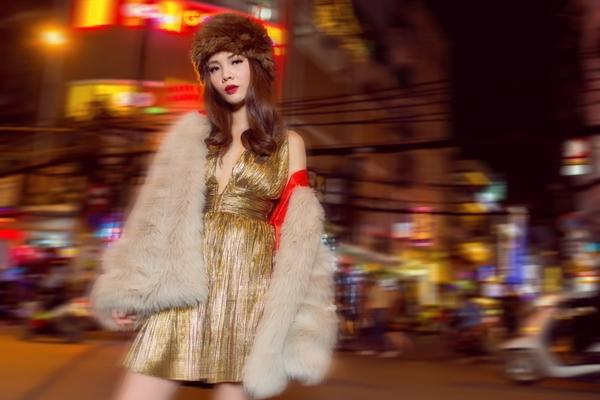 yen-trang-keo-nguyen-team-the-remix-xuong-pho-khoe-street-style-11