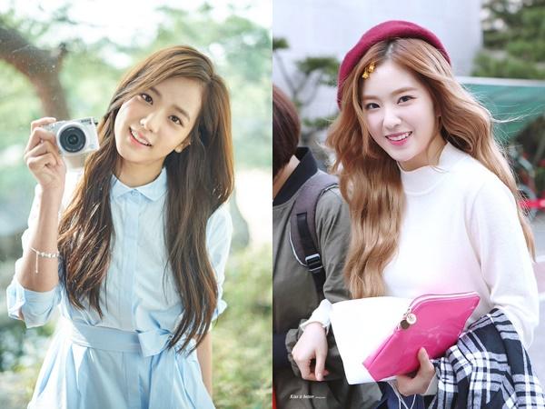 ji-soo-black-pink-tung-suyt-gia-nhap-red-velvet-1