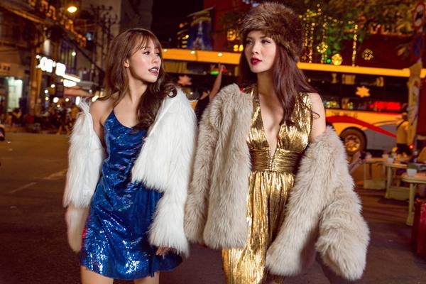 yen-trang-keo-nguyen-team-the-remix-xuong-pho-khoe-street-style-10