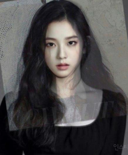 ji-soo-black-pink-tung-suyt-gia-nhap-red-velvet-2