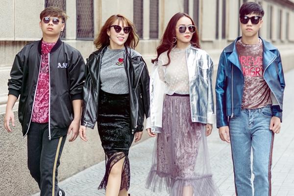 yen-trang-keo-nguyen-team-the-remix-xuong-pho-khoe-street-style-1