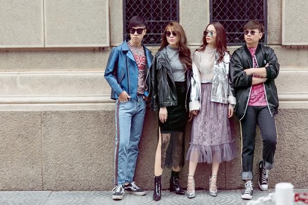 yen-trang-keo-nguyen-team-the-remix-xuong-pho-khoe-street-style
