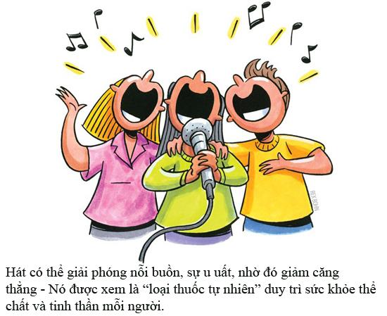 8-cach-huu-hieu-giai-toa-moi-cang-thang-trong-cuoc-song-1