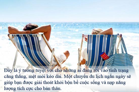 8-cach-huu-hieu-giai-toa-moi-cang-thang-trong-cuoc-song-4