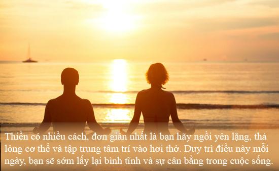 8-cach-huu-hieu-giai-toa-moi-cang-thang-trong-cuoc-song-5