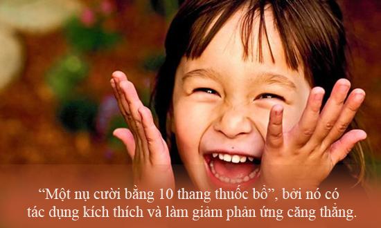 8-cach-huu-hieu-giai-toa-moi-cang-thang-trong-cuoc-song-6