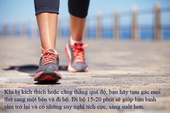8-cach-huu-hieu-giai-toa-moi-cang-thang-trong-cuoc-song-7