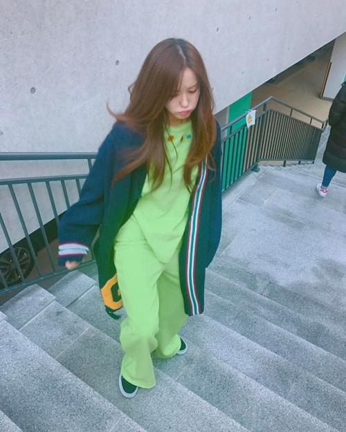 sao-han-11-1-krystal-dang-anh-kho-nhan-ra-hyo-min-ngung-nguy-nhu-tre-con-1
