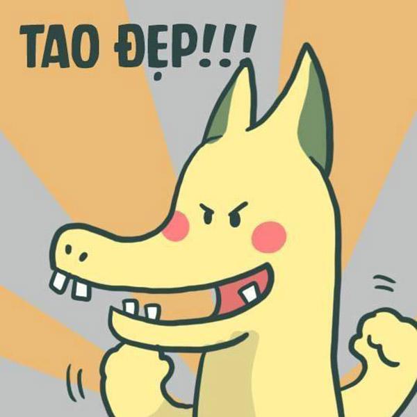 rong-pikachu-thanh-de-tai-anh-che-lac-troi-di-muon-noi-8