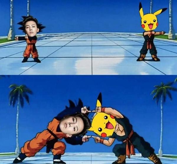 rong-pikachu-thanh-de-tai-anh-che-lac-troi-di-muon-noi-6