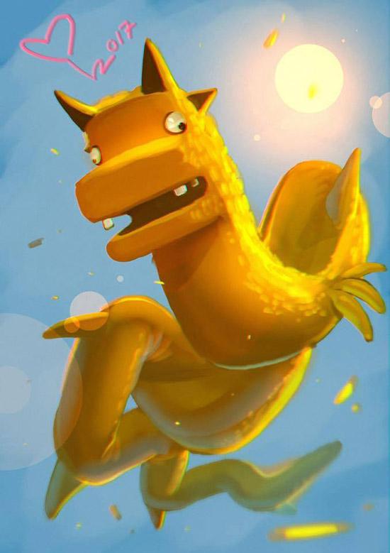rong-pikachu-thanh-de-tai-anh-che-lac-troi-di-muon-noi-3