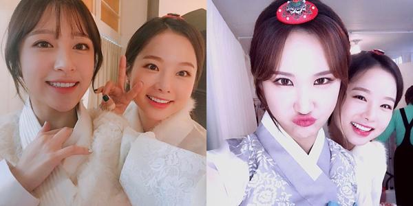 sao-han-11-1-krystal-dang-anh-kho-nhan-ra-hyo-min-ngung-nguy-nhu-tre-con-8