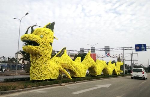 cua-hang-ve-hinh-rong-pikachu-o-hai-phong-3