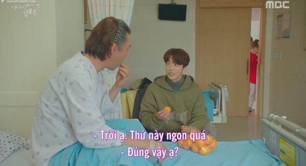 tien-nu-cu-ta-tap-cuoi-bok-joo-nhan-duoc-loi-cau-hon-ngay-tot-nghiep-1