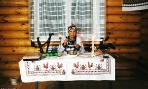 Bí ẩn về bộ tộc bị nghi có 'phép thuật' sống trong rừng ở Nga
