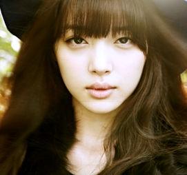 quiz-doan-idol-kpop-qua-goi-y-37