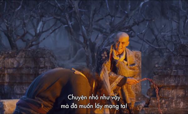 ngo-khong-doi-giet-duong-tang-dep-trai-nhat-man-anh-vi-bi-sam-so-2