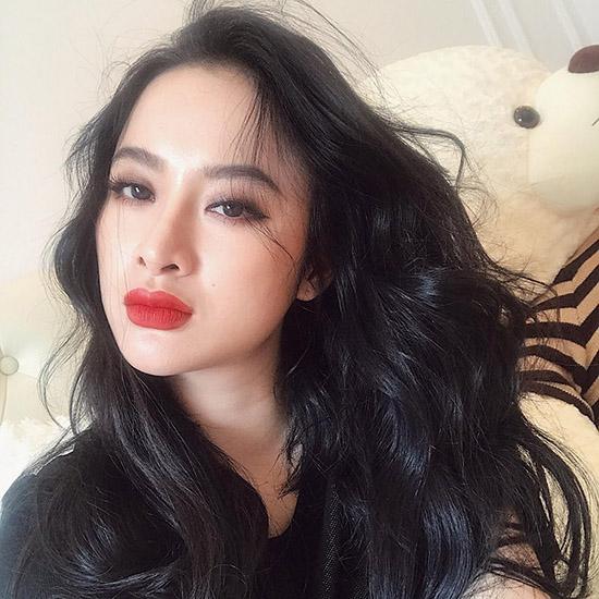 sao-viet-13-1-huyen-anh-eo-cong-meo-mo-phuong-trinh-nhin-doi-ca-ngay-1