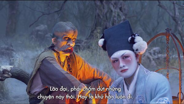 ngo-khong-doi-giet-duong-tang-dep-trai-nhat-man-anh-vi-bi-sam-so-1