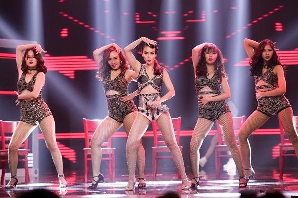 yen-trang-lieu-linh-nga-tu-do-cao-2m-danh-bai-s-girls-tai-vong-1-the-remix-3