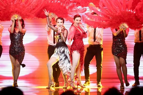 yen-trang-lieu-linh-nga-tu-do-cao-2m-danh-bai-s-girls-tai-vong-1-the-remix-5