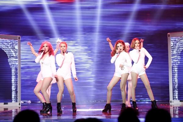 yen-trang-lieu-linh-nga-tu-do-cao-2m-danh-bai-s-girls-tai-vong-1-the-remix-8