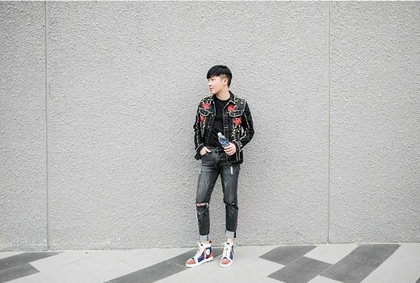 fashionista-viet-khoe-phong-cach-mua-le-hoi-5