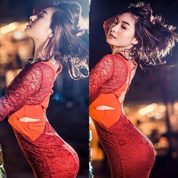 hot-girl-philippines-19-tuoi-mat-xinh-dang-dep-hon-hoa-hau