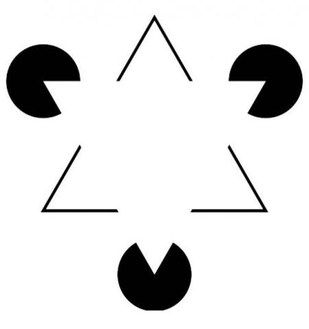 loat-tranh-choc-tuc-thi-giac-noi-tieng-4