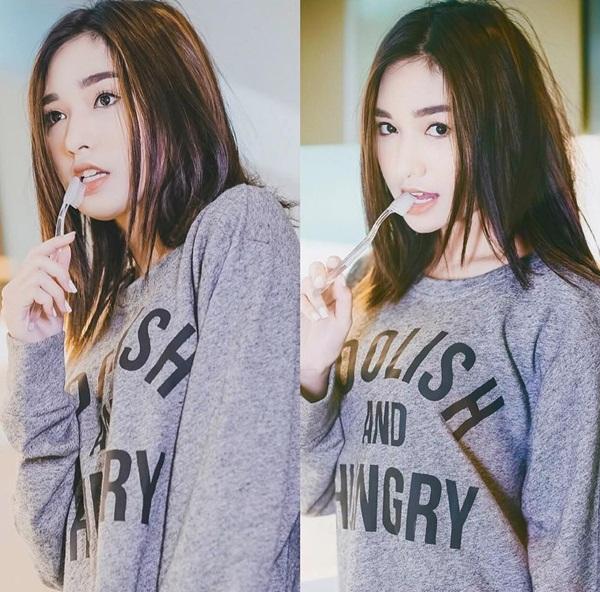 hot-girl-philippines-19-tuoi-mat-xinh-dang-dep-hon-hoa-hau-9