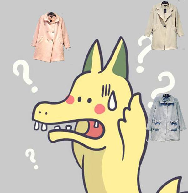 cac-thanh-ban-hang-dua-nhau-an-theo-rong-pikachu-3