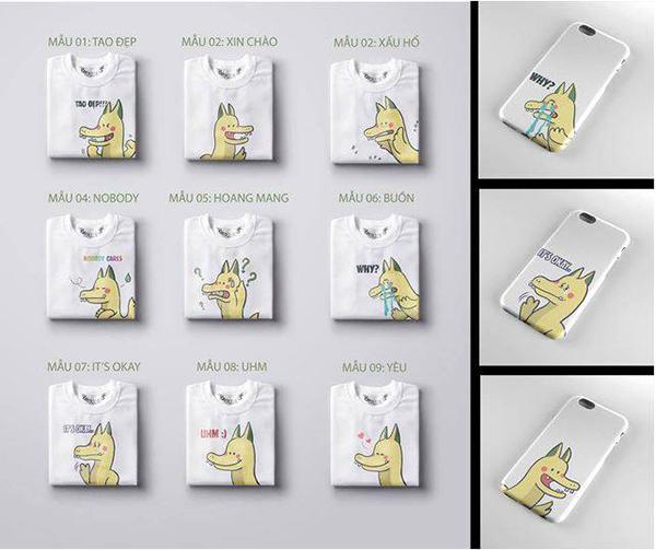 cac-thanh-ban-hang-dua-nhau-an-theo-rong-pikachu