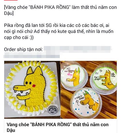 cac-thanh-ban-hang-dua-nhau-an-theo-rong-pikachu-5