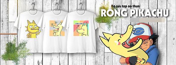cac-thanh-ban-hang-dua-nhau-an-theo-rong-pikachu-1
