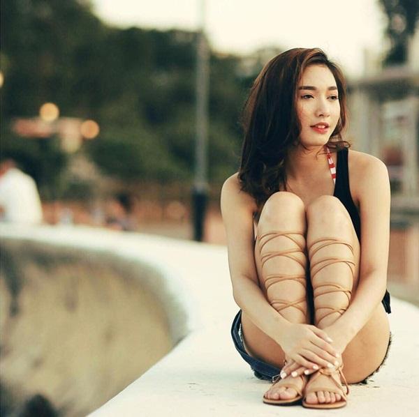 hot-girl-philippines-19-tuoi-mat-xinh-dang-dep-hon-hoa-hau-7