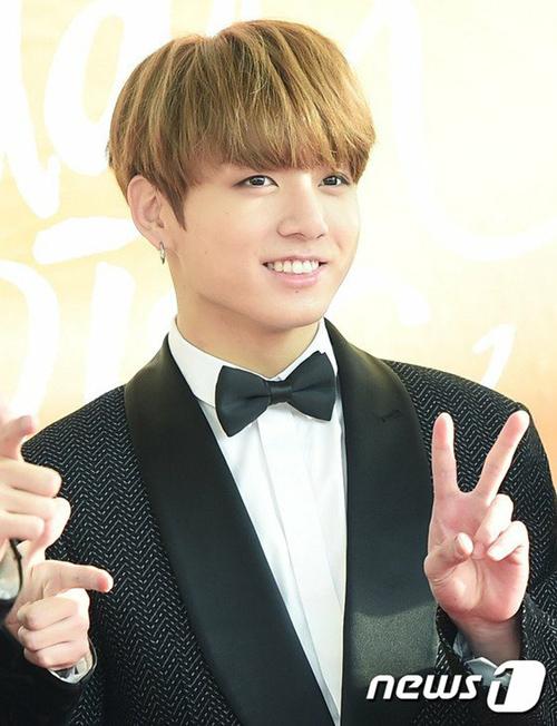 golden-disc-awards-nhung-nhom-nhac-hot-nhat-2016-khoe-sac-8