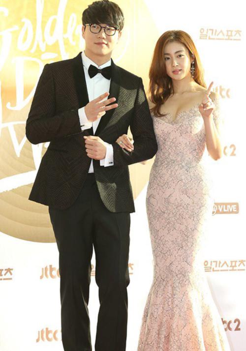 golden-disc-awards-nhung-nhom-nhac-hot-nhat-2016-khoe-sac-15