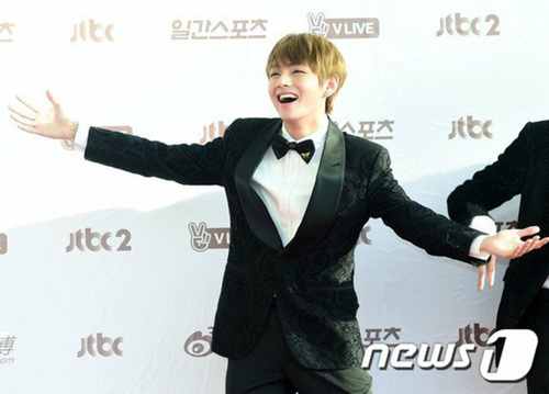 golden-disc-awards-nhung-nhom-nhac-hot-nhat-2016-khoe-sac-10